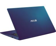 ASUS VivoBook 14 X412DA R5-3500U/8GB/256/W10 - 543067 - zdjęcie 6