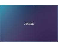 ASUS VivoBook 14 X412DA R5-3500U/8GB/256/W10 - 543067 - zdjęcie 7