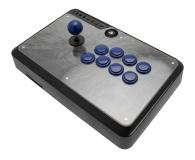 Venom PS4 Arcade Stick - 543575 - zdjęcie 1