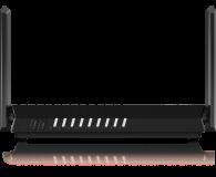 Netgear Nighthawk RAX20 (1800Mb/s a/b/g/n/ac/ax) - 542950 - zdjęcie 3