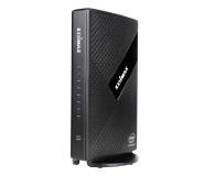 Edimax BR-6473AX (3000Mb/s a/b/g/n/ac/ax) - 542909 - zdjęcie 1