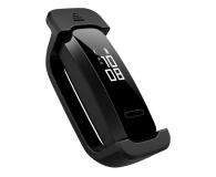 Huawei Band 3e czarny - 512995 - zdjęcie 11