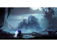 Xbox Ori and the Will of the Wisps – Collector Edition - 543382 - zdjęcie 9