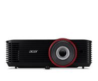 Acer Nitro G550 DLP - 543387 - zdjęcie 1