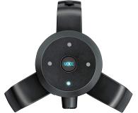 Trust GXT258 Fyru (USB) - 543413 - zdjęcie 5