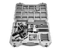 Feiyu-Tech AK4500 Standard Kit - 511357 - zdjęcie 6