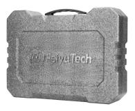Feiyu-Tech AK4500 Standard Kit - 511357 - zdjęcie 7