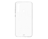 3mk Armor Case do Xiaomi Redmi Note 8t - 543992 - zdjęcie 2