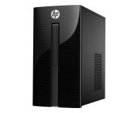 HP Desk 460 i3-7100T/8GB/240+1TB/Win10 R520 - 554018 - zdjęcie 3
