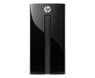 HP Desk 460 i3-7100T/8GB/240+1TB/Win10 R520 - 554018 - zdjęcie 2