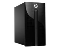 HP Desk 460 i3-7100T/8GB/240+1TB/Win10 R520 - 554018 - zdjęcie 1
