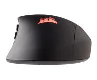 Corsair Scimitar Elite (RGB, czarna) - 543938 - zdjęcie 5