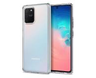 Spigen Liquid Crystal do Samsung Galaxy S10 Lite Clear  - 544198 - zdjęcie 1