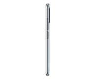 Spigen Liquid Crystal do Samsung Galaxy S10 Lite Clear  - 544198 - zdjęcie 4