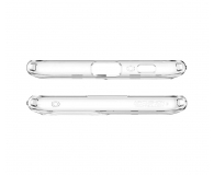 Spigen Liquid Crystal do Samsung Galaxy S10 Lite Clear  - 544198 - zdjęcie 5