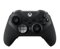 Microsoft Xbox Elite Series 2  - 543385 - zdjęcie 1