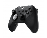 Microsoft Xbox Elite Series 2  - 543385 - zdjęcie 3