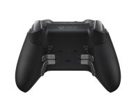 Microsoft Xbox Elite Series 2  - 543385 - zdjęcie 4
