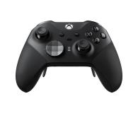 Microsoft Xbox Elite Series 2  - 543385 - zdjęcie 2