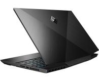 HP OMEN 15 i7-9750H/32GB/512/Win10 RTX2070 AMOLED - 543697 - zdjęcie 5