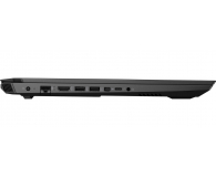 HP OMEN 15 i7-9750H/32GB/512/Win10 RTX2070 AMOLED - 543697 - zdjęcie 6
