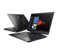 HP OMEN 15 i7-9750H/32GB/512/Win10 RTX2070 AMOLED - 543697 - zdjęcie 1