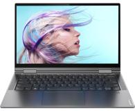 Lenovo Yoga C740-14 i5-10210U/8GB/256/Win10 - 550797 - zdjęcie 2