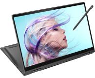 Lenovo Yoga C740-14 i5-10210U/8GB/256/Win10 - 550797 - zdjęcie 5