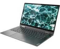Lenovo Yoga C740-14 i5-10210U/8GB/256/Win10 - 550797 - zdjęcie 9