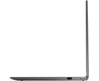 Lenovo Yoga C740-14 i5-10210U/8GB/256/Win10 - 550797 - zdjęcie 7