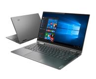 Lenovo Yoga C740-14 i5-10210U/8GB/256/Win10 - 550797 - zdjęcie 1