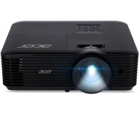 Acer X118HP DLP - 549701 - zdjęcie 3
