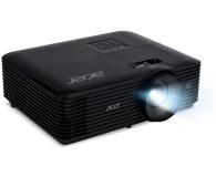 Acer X118HP DLP - 549701 - zdjęcie 4