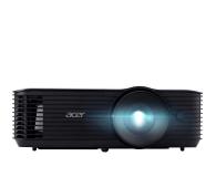 Acer X118HP DLP - 549701 - zdjęcie 1