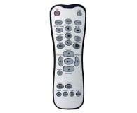 Optoma HD28e + Ekran ręczny 92' 203x114 16:9 Biały Matowy - 572341 - zdjęcie 6