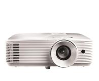 Optoma HD29HLV DLP - 549853 - zdjęcie 1