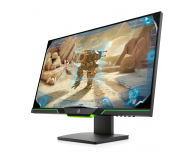 HP X27i Gaming - 551546 - zdjęcie 3