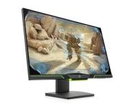 HP X27i Gaming - 551546 - zdjęcie 4