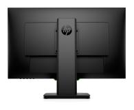 HP X27i Gaming - 551546 - zdjęcie 6