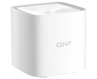 D-Link COVR-1102 (1200Mb/s a/b/g/n/ac) zestaw 2szt. - 549617 - zdjęcie 4