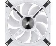 Corsair iCUE QL140 RGB 140mm PWM dwupak - 550320 - zdjęcie 6