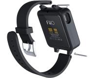 FiiO M5 Moonlight Titanium + opaska smartplayer - 551287 - zdjęcie 6