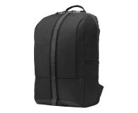 "HP Commuter Backpack 15.6"" - 550457 - zdjęcie 1"