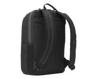 "HP Commuter Backpack 15.6"" - 550457 - zdjęcie 4"