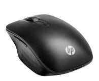 HP Travel Mouse - 550516 - zdjęcie 1