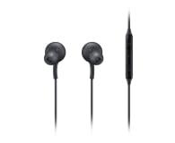 Samsung AKG Type-C czarne - 551295 - zdjęcie 3
