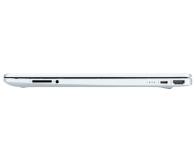 HP 15 i5-1035G1/8GB/512/Win10 Touch - 548131 - zdjęcie 7