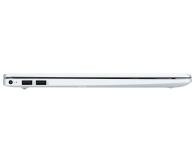 HP 15 i5-1035G1/8GB/512/Win10 Touch - 548131 - zdjęcie 8