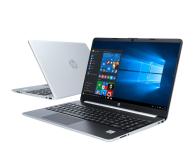 HP 15 i5-1035G1/8GB/512/Win10 Touch - 548131 - zdjęcie 1