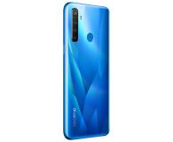 Realme 5 4+128 Crystal Blue  - 550555 - zdjęcie 7
